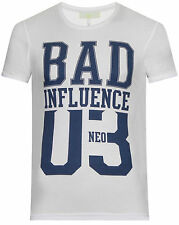 adidas Short Sleeve Loose Fit Big & Tall T-Shirts for Men
