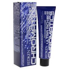 Redken Chromatics Ultra Rich Hair Color - 4Bc - Brown/Copper 59.0 ml Hair Care