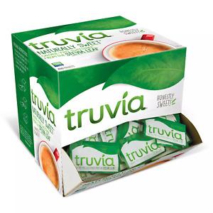 Truvia Calorie-Free Natural Sweetener 28.2 oz (400 ct.)