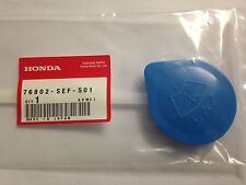 GENUINE HONDA ACCORD WASHER BOTTLE CAP 2004-2015