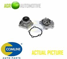 COMLINE ENGINE COOLING WATER PUMP OE REPLACEMENT EWP107