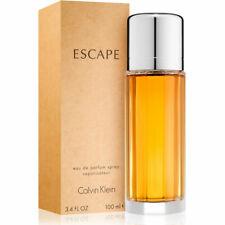 Pour Sur FemmeAchetez Calvin Ebay Parfums Escape Klein W9Ie2HEDbY