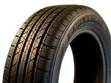 ~4 New 205/50R17 /XL Milestar M932  2055017 205 50 17 R17 Tires