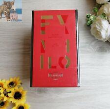 Ex Nihilo Fleur Narcotique Love Edition Eau de Parfum *3.3 oz/ 100 ml * New Seal