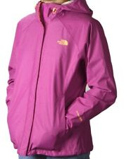 NWT The North Face Women's Venture Rain Jacket size XS