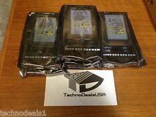 ibm 450 GB,Plug-In Module,15000 RPM (42D0519) 42D0520 42C0264 Hard Drive