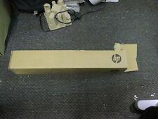 HP (594mm x 45.7m) 90g/m2 Matte Inkjet Paper (Bright White) Pack of 1 Roll