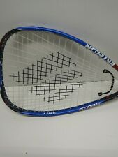 Ektelon Power Ring Storm F3 - Power Level 950 - Racquetball Racquet Racket