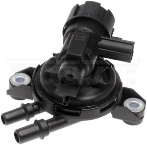 Dorman 911-231 Vapor Canister Purge Valve For Select 97-04 Ford Lincoln Models