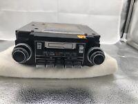 Delco AM/FM Cassette Stereo Radio, 79 Pontiac Trans Am / Firebird