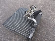 VAUXHALL CORSA C / MK2 COMBO VAN AIR CONDITIONING EVAPORATOR / AIR CON RADIATOR