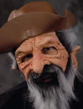Australian Ethnographic Antique Masks