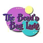 The Bead n Bag Lady