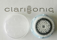 New Clarisonic Brush Head Delicate fit MIA / PRO /Plus