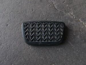 TOYOTA ARISTO JZS147 2JZ-GTE AT brake pedal rubber sec/h #83E