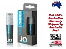 Jo For Men Prolonger Desensitizing Spray 60ml