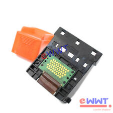for Canon Pixma iP3000 / iP3100 Replacement * QY6-0042 Print Head Module ZVOU025