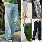 Pantaloni uomo DIESEL Chino Pant Chi-Tight-A 98Q Casual pantaloni taglie