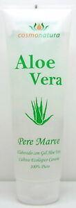 Pere Marve Canaria Aloe Vera Gel 100% 250 ml Neu