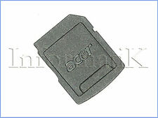 Acer Aspire 7530G ZY5 Cover SD Secure Disk