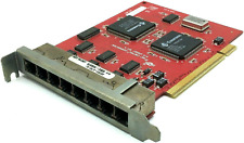 Comtrol 5000870 Rocketport PCI 8J