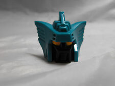 TRANSFORMERS GENERATION 1, G1 DECEPTICON PARTS SEACON SNAPTRAP/PIRANACON HEAD