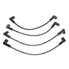 Spark Plug Wire Set V4  Johnson/Evinrude 60deg V4  584919