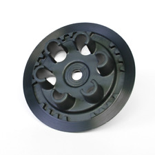 Pressure Plate For 2011 Yamaha YZ450F Offroad Motorcycle Wiseco WPP5012