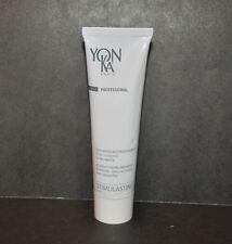 Yonka Stimulastine Jour 100ml/3.52oz. Professional Size  (Free shipping)
