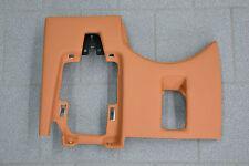 FERRARI California f149 Cruscotto Rivestimento Copertura Dashboard Cover