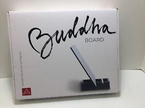 """Buddha Board Water Drawing 9"""" x 12"""" Board"""