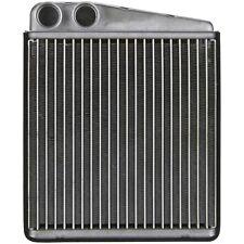 HVAC Heater Core Spectra 99384