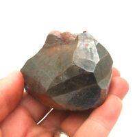 Hematite Pencil Ore Florence Mine Cumbria UK Mineral Specimen 269g 6cm