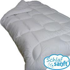 Bettdecken aus Polyester für 60 ° - Wäsche