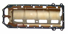 DNJ Engine Components Engine Oil Pan Gasket PG1163
