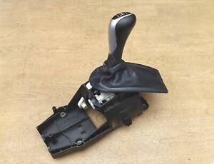 PORSCHE CARRERA 911 (996) BOXSTER (986) - 6 SPEED GEARSTICK - SHIFTER ASSEMBLY