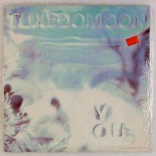 TUXEDOMOON: You SEALED '87 Cramboy New Wave Experimental Vinyl LP