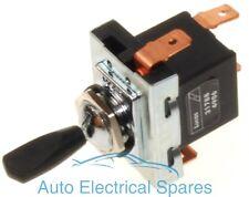 Lucas 3 Posición Interruptor Para Motocicleta Clásica