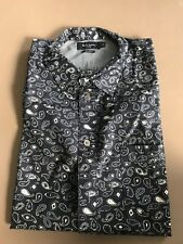 Para hombres Camisa XL Paul Smith