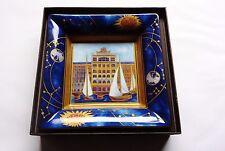 Patek Philippe Limoges Vide Poche Porcelain Dish Ahstray Bowl 2014 in Gift Box