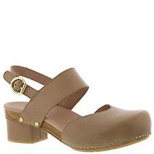 4bbfbe8e6e Dansko Womens Malin Sandals- Pick SZ Color.