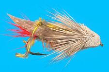 size 10 6pcs Dave/'s Yellow Hopper