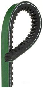 Accessory Drive Belt-High Capacity V-Belt (Heavy-Duty) Gates 9590HD