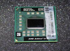 MINT Dell Inspiron 15 M5010 P10F AMD CPU Processor Athlon II P360 AMP360SGR22GM