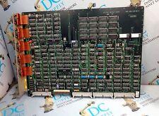 GOULD MODICON C521-100 REV A PCB BOARD