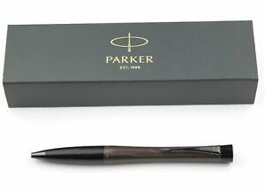 Parker Urban Premium Ballpoint Pen - Metallic Brown