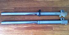 Used KTM WP50 Extreme forks 1995-1998