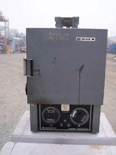 Blue M Model Ov 472a 2 Oven