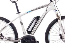 27,5 Zoll E-BIKE CHRISSON E-MOUNTER 3.0 10S DEORE XT BOSCH PLINE CX PP500 B-WARE
