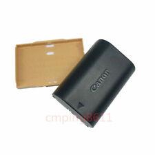NEW Canon LP-E6N Battery for Canon EOS 5D2 5D3 6D 60D 70D 7D Mark II LC-E6C